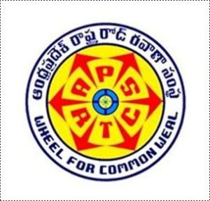 APSRTC Recruitment Notification Released for 1526 Driver, Mechanic Vacancies