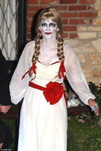 adult-annabelle-costume