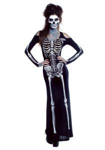 adult-bare-bone-skeleton-costume