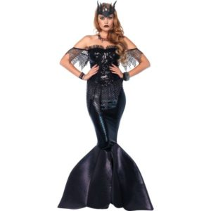 adult-black-water-siren-costume