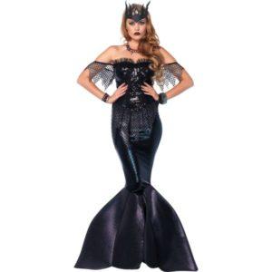 adult-black-water-siren-costume