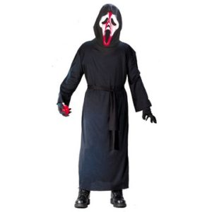 adult-bleeding-ghost-face-costume