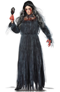 adult-bloody-mary-costume