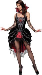 adult-dark-vampire-costume