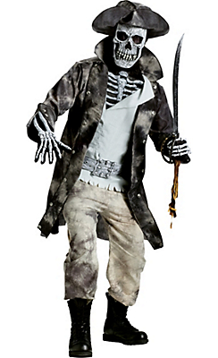 adult-ghost-pirate-costume