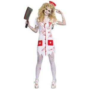 adult-graveyard-shift-costume