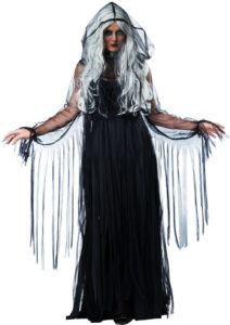 adult-haunting-beauty-ghost-costum