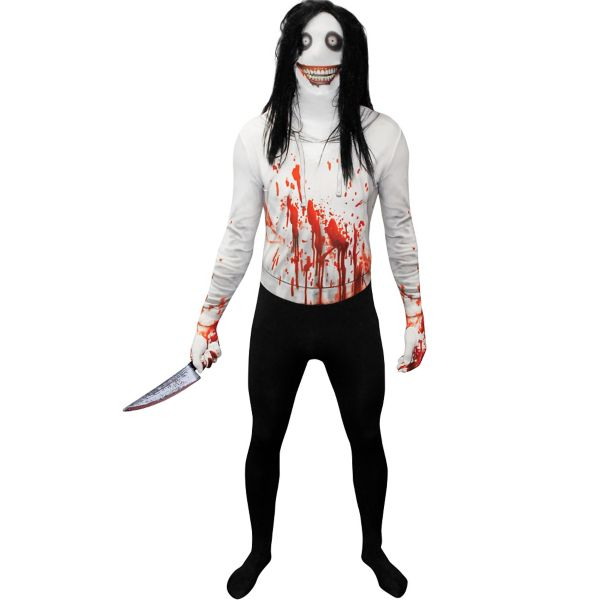 adult-jeff-the-killer-morph-suit