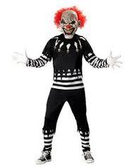 adult-last-laugh-evil-clown-costume