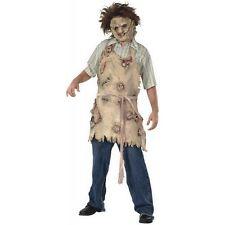 adult-leather-face-latex-apron-costume