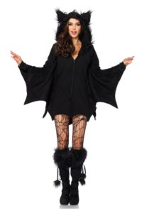 adult-moonlight-bat-costume