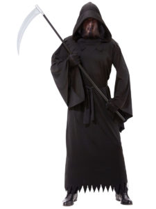 adult-phantom-of-darkness-costume