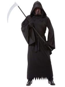 adult-phantom-of-darkness-costume