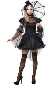 adult-twisted-doll-costume