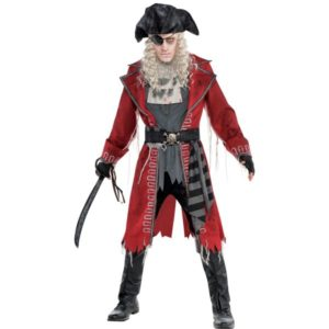 adult-zombie-pirate-captain-costume