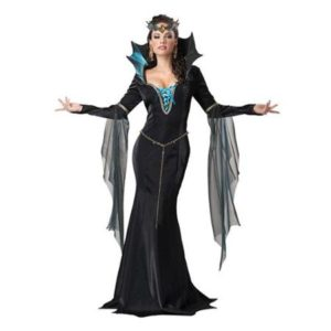 adult-evil-sorceress-costume