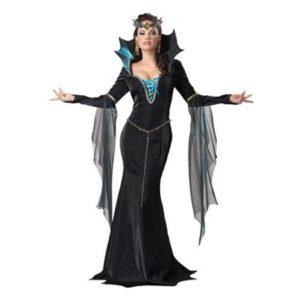 adult-evil-sorceress-costume