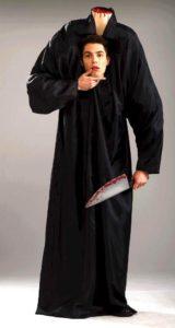 adult-headless-man-costume
