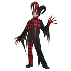 adults-horns-the-scary-clown-costume