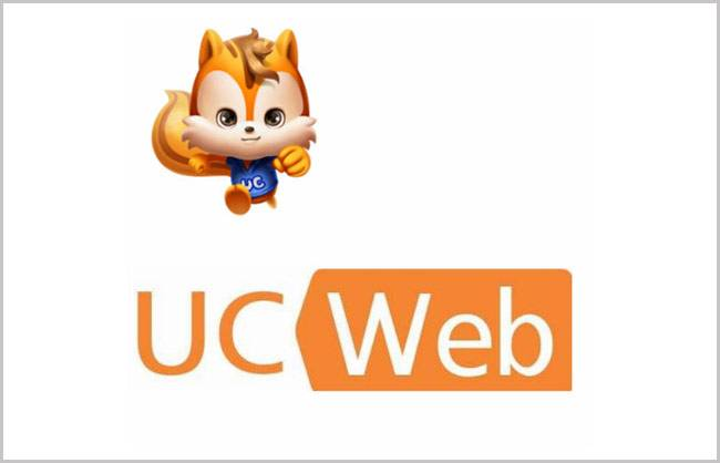 Alibaba's UCWeb to offer Free Internet in India