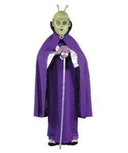 alien-agent-costume