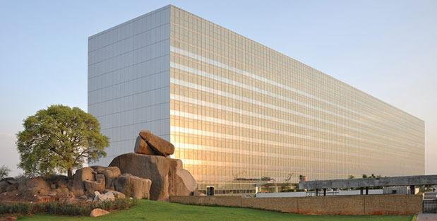 Apple, Inc set to open new $25 million tech center in Hyderabad, India by June