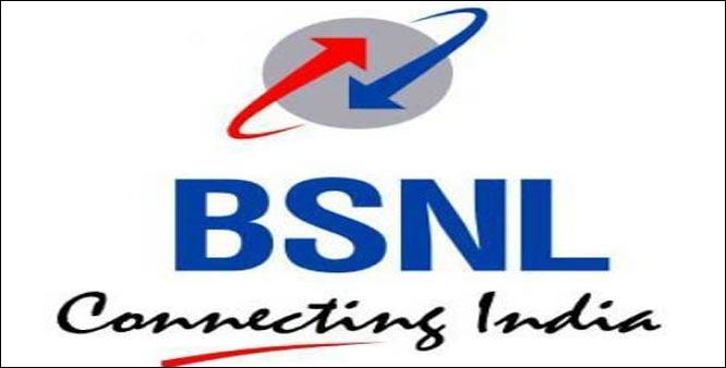 BSNL 3G Unlimited Internet Offers