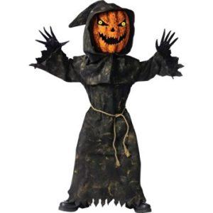 bobble-head-pumpkin-costume