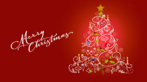 Merry Christmas Images 2018, Wishes Quotes SMS Wallpapers – Xmas Pics Greetings, Whatsapp Status