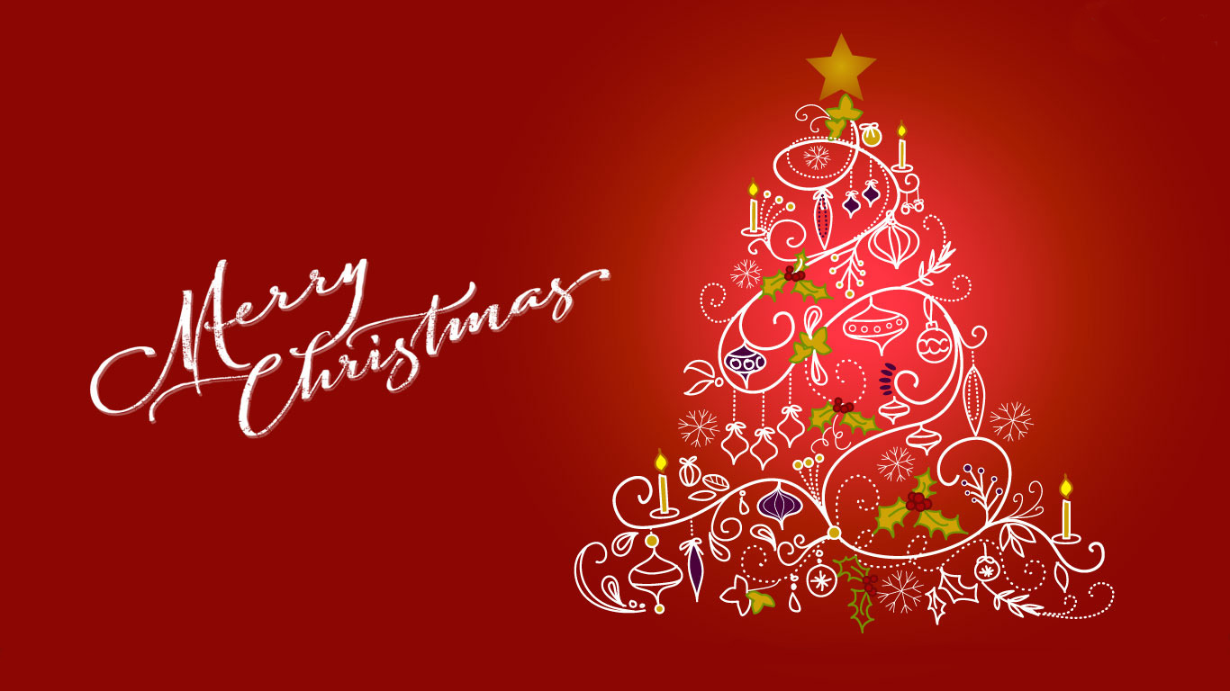 Merry Christmas Images 2018 Wishes Quotes Sms Wallpapers Xmas