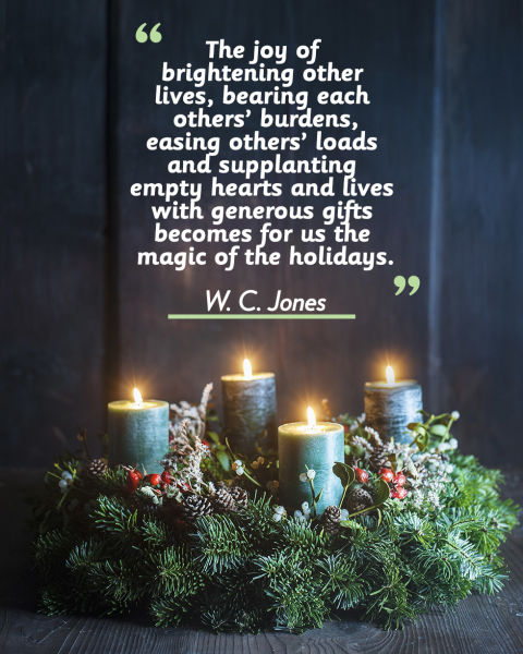 Christmas Wishes For Family: Merry Christmas Images 2018, Wishes Quotes SMS Wallpapers