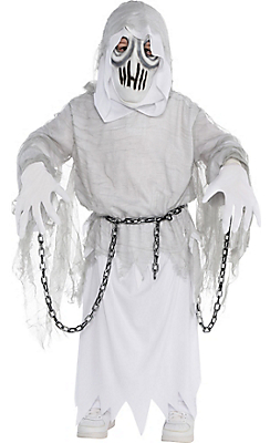 creepy-spirit-ghost-costume