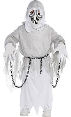 creepy-spirit-ghost-costume