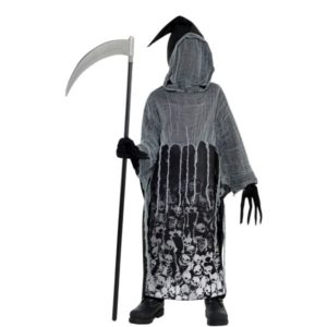 dark-shadow-creeper-costume