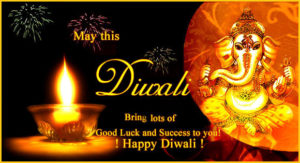 Happy Diwali Images 2018 Quotes Wishes, Greetings HD, Messages, SMS Wallpapers Whatsapp Status DP FB