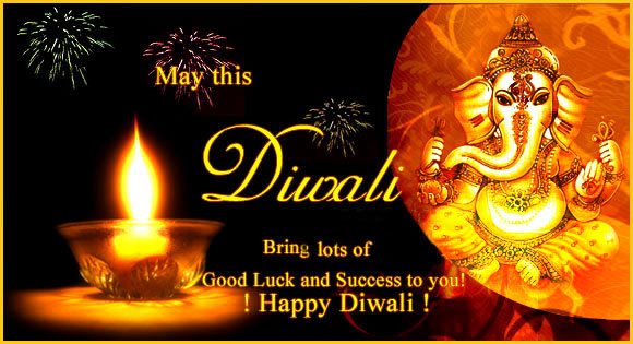 diwali-2018-cover-pics-for-facebook