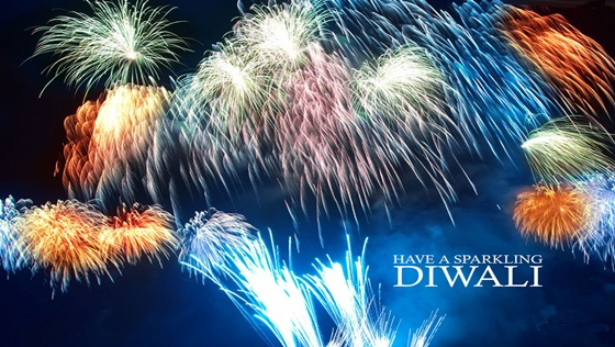 diwali-2018-images-for-windows-and-mac