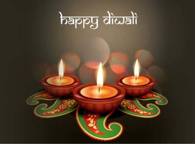Diwali-2018-Images-for-facebook.