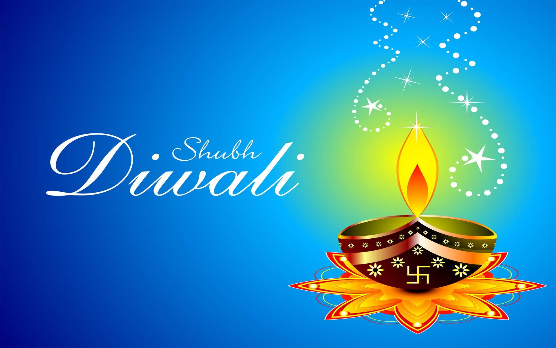 Happy Diwali Images 2018 Quotes Wishes Wallpapers Hd Greetings