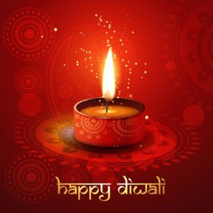 diwali-2018-pictures-for-facebook-and-whatsapp