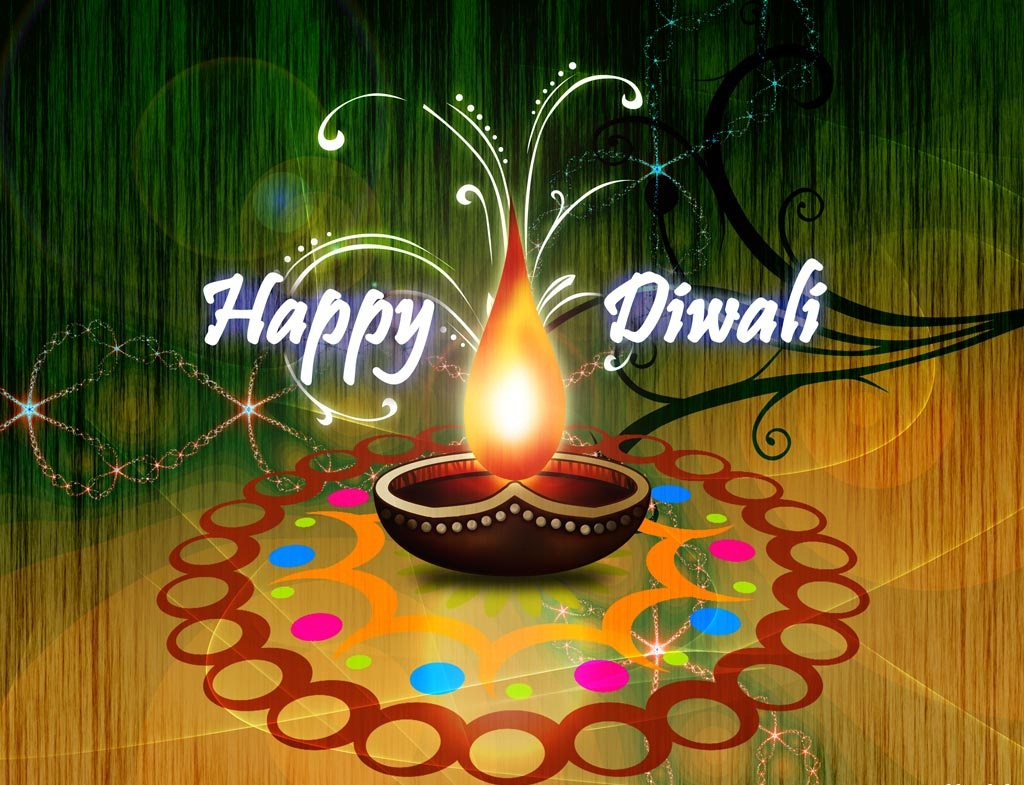 Diwali-2018-Profile-Images-For-Facebook-Whatsapp