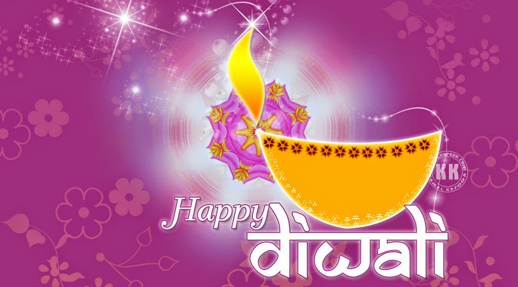 Happy Diwali Images 2018 Quotes Wishes Wallpapers Hd