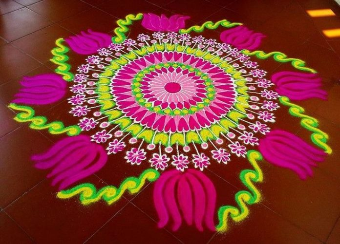 diwali-rangoli-designs-images-photos