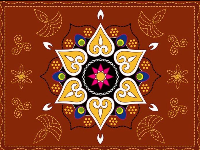 diwali-rangoli-designs-images-hd