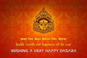 Happy Dussehra Images HD, Wishes 2018 – Whatsapp Staus Quotes SMS Messages, Wallpapers Photos, FB Profile Pics