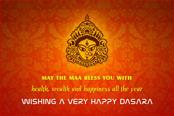 Dussehra-Photos-For-Facebook