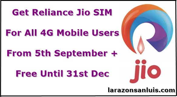 Get-Reliance-Jio-SIM-For-All-4G-Mobile-Users