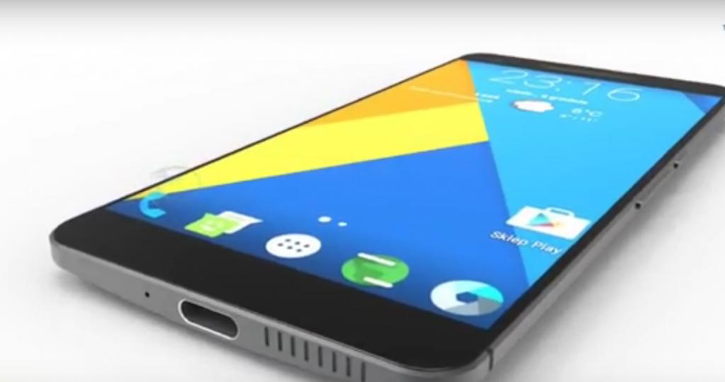 Google Pixel & Pixel XL Mobile Buy Online Order