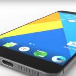 Google Pixel & Pixel XL Mobile Buy Online Order – Release Date, Specifications, Features Price