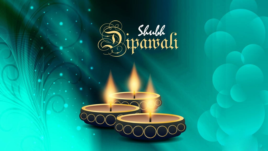 diwali-2018-images-for-facebook